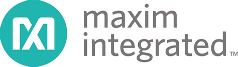 maxim integrated products reach statement maxim integrated products inc 28 images maxim