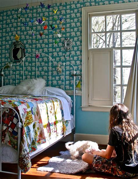 tomboy bedroom sweet sweet life for a sweet tomboy lynn anne