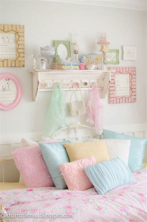 pastel room decor 45 pastel decor inspirations for a sweet family net guide to family holidays