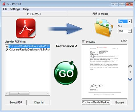 convert pdf to word no text boxes convert pdf to word or images with first pdf technology