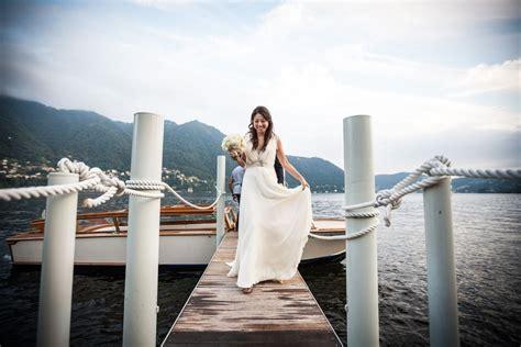 italian lakes wedding joined wedding planner association of australia italian lake wedding luxury wedding planner based in