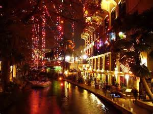 lights in san antonio san antonio riverwalk lights lets go anywhere