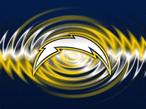 what are chargers chargers wallpaper by sircle on deviantart