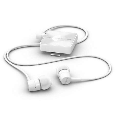 Headset Sony Sbh20 sony sbh20 stereo bluetooth headset blanco auricular headset