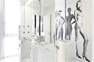 Ideas further beach theme bathroom shower curtains in addition