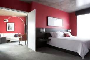 contemporary black red bedroom ideas  samples for black white and red bedroom decorating ideas