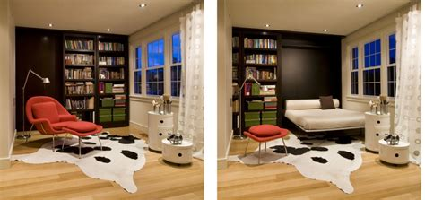 bed in living room innovative murphy beds for sale in bedroom modern with