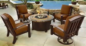 home depot patio furniture affordable home depot patio