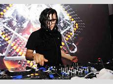 Stream Skrillex, Tchami & Vindata's Live Sets at Red Rocks ... Dj Wallpaper 3d