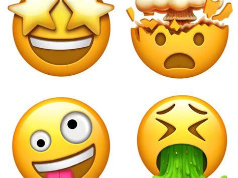 ios   emoji security update   iphone  launch cnet