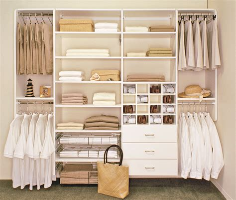 closet design idea home design walk in closet design ideas home remodeling