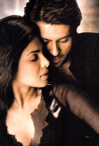 priyanka chopra and harman baweja film it s justified if women want to dominate men rediff