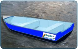 aluminum fishing boat makers fishing boats manufacturers suppliers exporters of