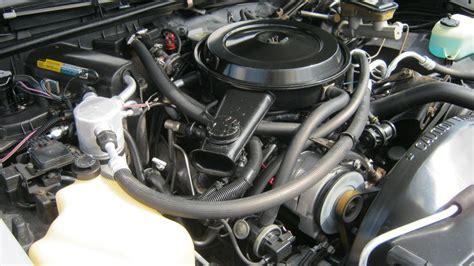 1989 pontiac grand prix engine service manual 1986 pontiac grand prix engine repair manual just listed four malaise era gm oddities from barrett