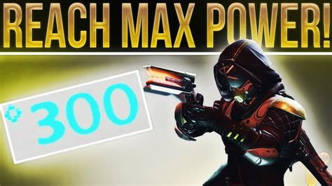 highest light in destiny 2 destiny 2 best ways to increase your power level 300