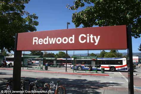 sports house redwood city sports house redwood city 28 images field 1 sportshouse yelp sportshouse to