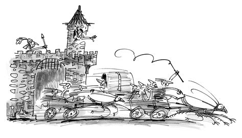 Pdf Dragons Crumbling Castle Other Tales by Dragons At Crumbling Castle And Other Tales Terry
