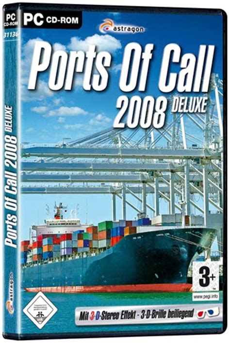 download games full version for pc free call of duty download free ports of call deluxe 2008 pc game full version