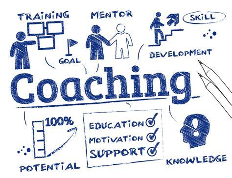 que es el couching los trucos de coaching epise