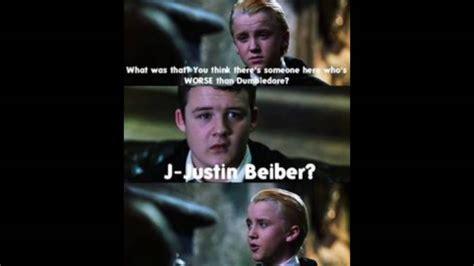 Harry Potter Memes Funny - funny harry potter memes part 1 youtube