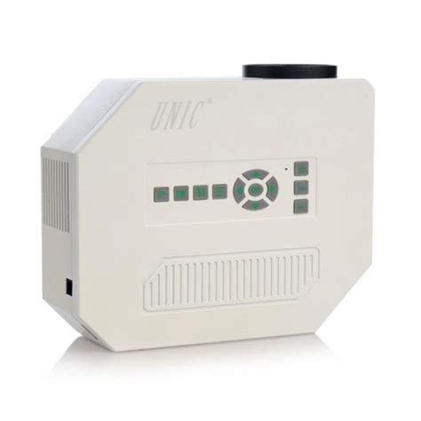 Proyektor Uc30 portable led projector uc30 price in pakistan at symbios pk