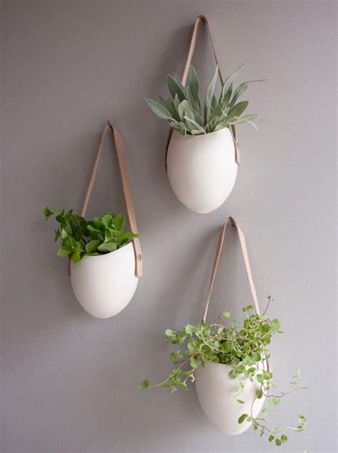 Plant Planter by 30 Must Hanging Planters Design Sponge