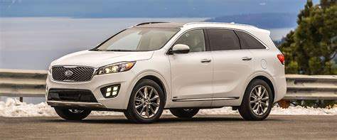 russ darrow kia waukesha 2017 kia sorento near white water russ darrow kia of