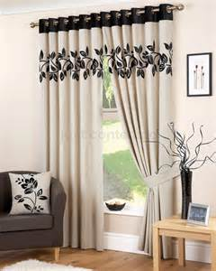 Red Damask Curtains Goulding Gallery Black And Cream Curtains