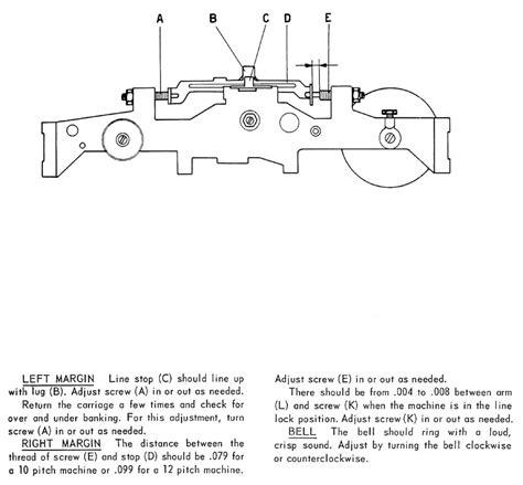 volvo l90e wiring diagram k grayengineeringeducation