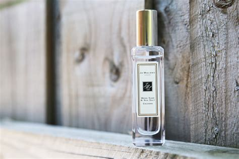 David Sea Parfume talking scents jo malone wood and sea salt cologne beautyholics anonymous