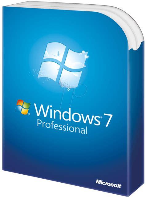 web software for windows 7 win7 pro 64 dsp software windows 7 professional 64 bit