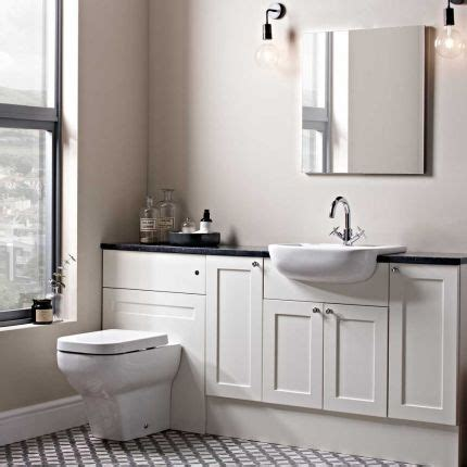 stow fitted furniture r2 bathrooms