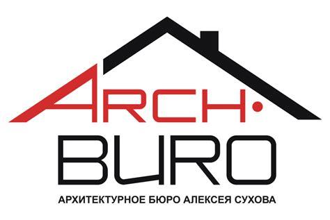 Buro Bangladesh Logo by архитектурные логотипы 11пикачу ру фото обои картинки