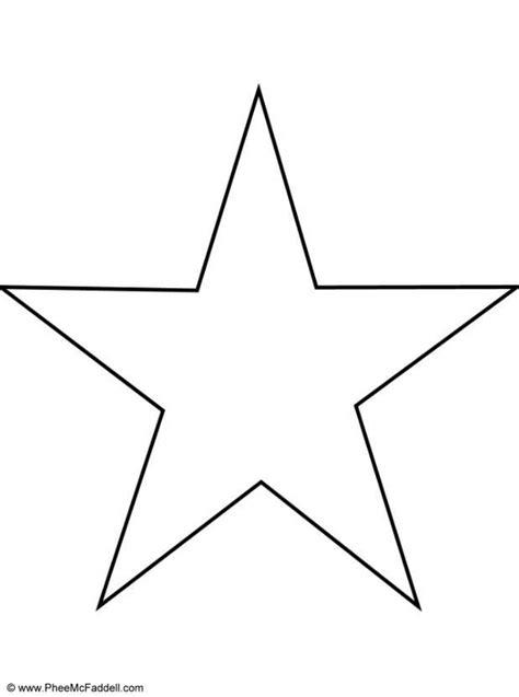 password pattern bintang malvorlage stern weihnachten ausmalbild 6907