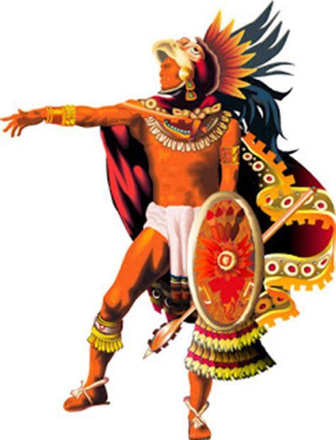 imagenes de nobles aztecas la net abuelo los mexicas o aztecas