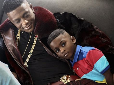 lil boosie bad azz crazy new release 2014 youtube lil boosie archives