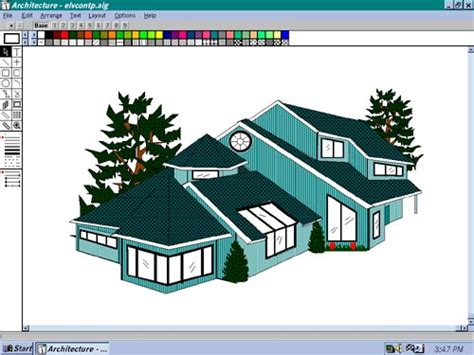 make your own house design your own home architecture is a tool driven drawing
