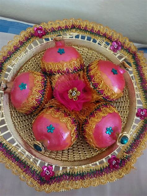 Plate Decoration For Functions In Coimbatore   Decoration