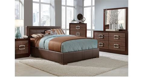 rooms to go king size bedroom set fascinating rooms to go king size bedroom sets 50 for home