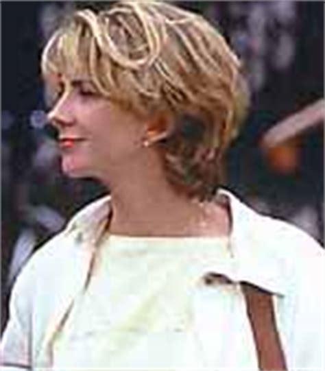 actress elizabeth richardson the parent trap cast or crew bio cinemareview