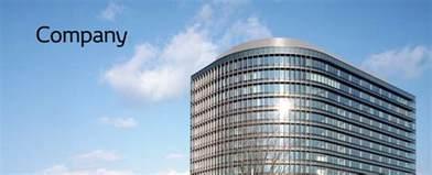 Toyota Compny Toyota Global Site Company