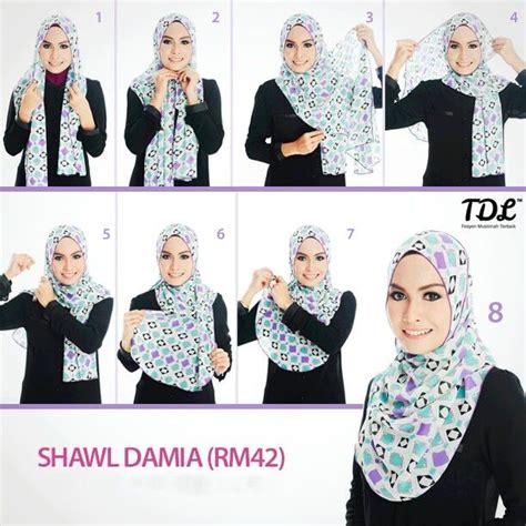 tutorial hijab menurut al quran 17 best images about hijab style on pinterest muslim