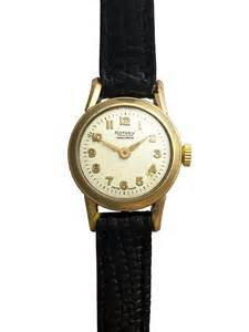 Watches For Watches Silverjoy
