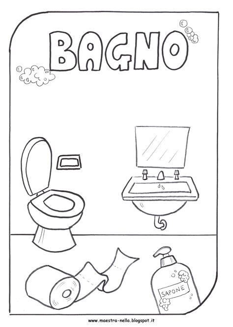disegni bagno disegno bagno theedwardgroup co