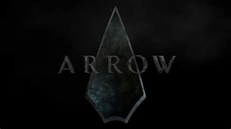 arrow tv series arrow tv series wallpaper high definition high quality