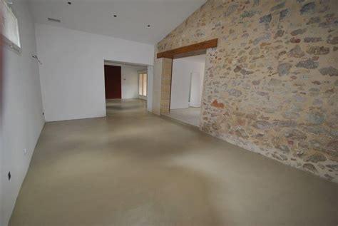 mortier fin liss 233 beton cire bordeaux plafonds tendus