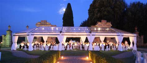 Wedding Checklist Marquee by Vetting Your Outdoor Wedding Venue A Checklist