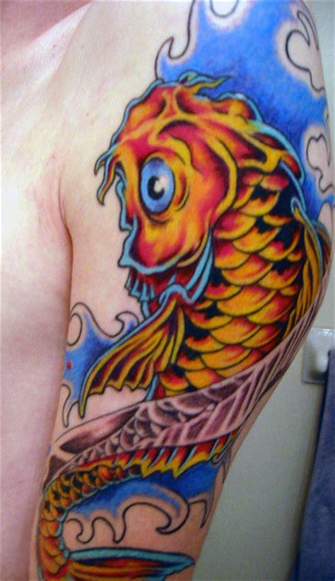 tattoo koi fish wallpaper tattoo hot wallpaper koi fish tattoos koi fish art ideas