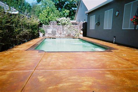 swimming pool concrete deck paint bestcoffi