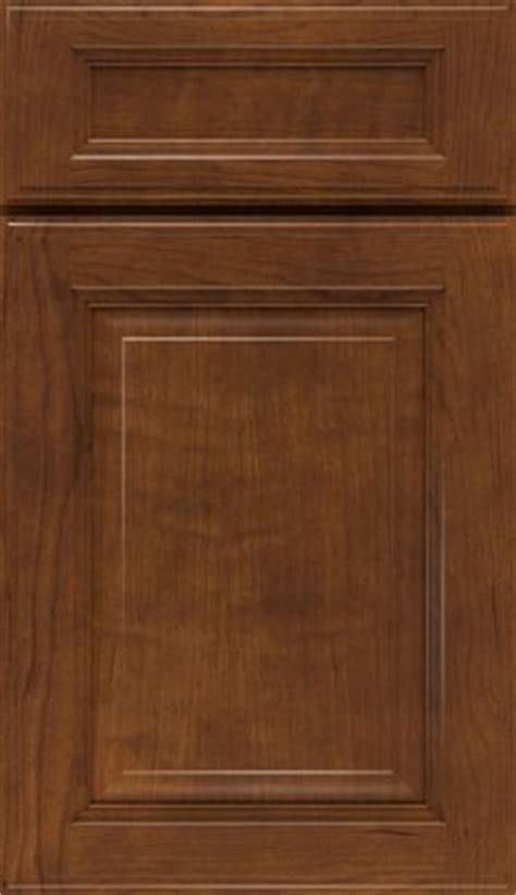 Landen Maple Cabinets by Landen Flat Panel Cabinet Doors Are Available In Maple And